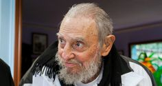 Fidel_Castro_1160_AP.jpg