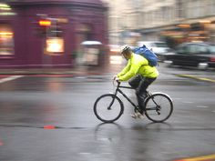 Green travel app for Londoners Bicycle Workout, Walking Routes, Journey, Exercise, Bike, Canning, Bicycling, London, Travel