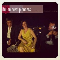 www.italianeventplanners.com