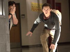 'Spider-Man' actor Tom Holland went undercover to high school to play the web-slinger and no one recognized him - The INSIDER Summary:  Spider-Man actor Tom Holland went undercover to Bronx High School of Scienceto play Peter Parker.  He was there for three days.  He used his acting coach's name, Ben Perkins, as an alias.  Not even the teachers knew he wasn't a real student.  When he tried to tell a girl he was Spider-Man, she flat out told him he wasn't.  Tom Holland didn't just play a…