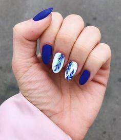 nail art designs for spring \ nail art designs . nail art designs for spring . nail art designs for winter . nail art designs with glitter . nail art designs with rhinestones Spring Nail Art, Nail Designs Spring, Spring Nails, Nail Art Designs, Spring Art, Best Nail Polish, Nail Polish Colors, Color Nails, Stylish Nails