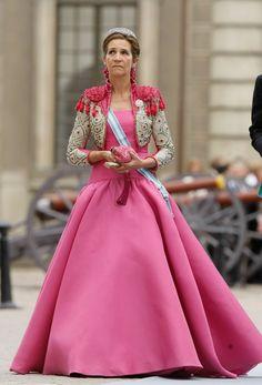 homenajear y apoyar a la moda española