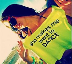 Please help me find Molly Edc 2014, Farm Fashion, Gervais, Young Wild Free, Raver Girl, Edm Festival, T Shirts With Sayings, Dance Music, My Happy Place