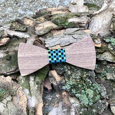 A Noce Dadi fa csokornyakkendővel tedd teljessé megjelenésed, vagy csiszolj a stílusodon. Dadi, Tassel Necklace, Tassels, Jewelry, Jewlery, Jewerly, Schmuck, Jewels, Tassel