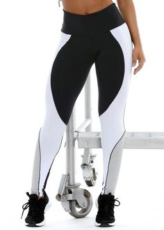 8505c7b12f1a3 7 Best Workout clothes images in 2019
