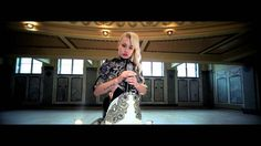 Iggy Azalea - Work Stripped (VEVO LIFT UK) - I'd pick this version over the original every day!