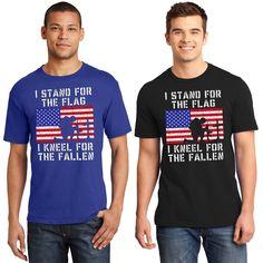 I Heart Love 2nd Amendment Mens Tee Shirt Pick Size Color Small-6XL