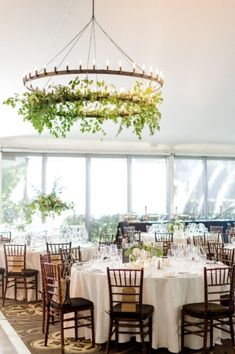 Carats & Cake Wedding Questions, Mission Inn, Industrial Wedding, Real Weddings, February, Events, This Or That Questions, Cake, Flowers