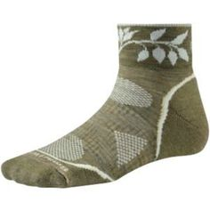 Smartwool NEW Women's PhD Outdoor Light Mini with ReliaWool SmartWool. $13.56