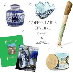 Hamptons House, The Hamptons, Coffee Table Styling, Home Furniture, Style, Swag, Home Goods Furniture, Home Furnishings, Furniture