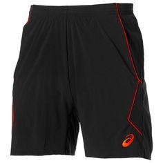 short-asics-negro-rojo.jpg (500×500)