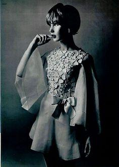 L'Official de la Mode, 1969