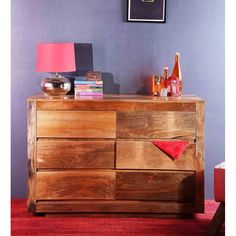 Buy chest of Drawers Online in Chennai @ Lowest prices. Choose from our range of wood, plastic chest of drawers for your home.