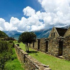 pacotes em machupicchu,  trilha por llaqtapata,  caminho e trilhas Peru,  trilhas no peru,  caminhos incas,  machupicchu trilha,  cidade inca de machupicchu,  hoteis em cusco,  hospedagem machupicchu,  rota inca,  agencia de viagens,  viagem ao Peru,  choquequirao.