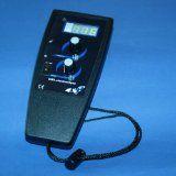 Fledermaus Detektor CDB103 R3 Mp3 Player, Landline Phone