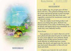 http://www.dianacooper.com/exercises-and-meditation/pick-a-card/todays-atlantis-card/