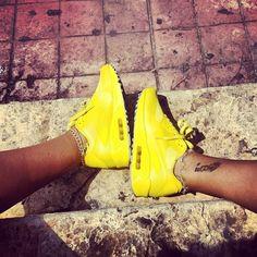 "@aizadolmatovaaa's photo: ""Вот тут купила http://vk.com/id177253365 !! Мои любимые кросы теперь!!!"""