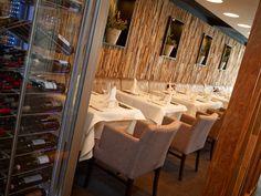 Restaurant Jasmine Palace - De Meern
