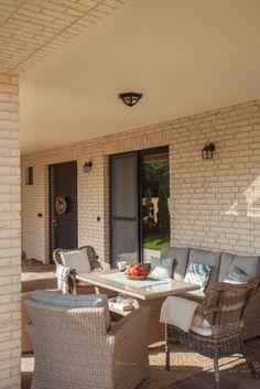 Rustique Outdoor Furniture Sets, Outdoor Decor, Patio, Building, Home Decor, Rustic, Homemade Home Decor, Yard, Terrace