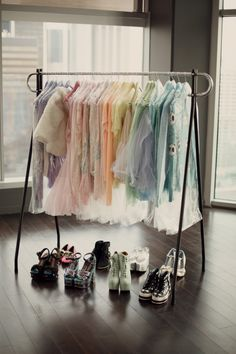 Wildfox couture prefall 2014 gökkuşağı fashion5 Öncesi sonbahar 2014 Hattı Wildfox Couture Kanallar Rainbow Brite