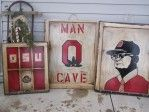 Home - THE OHIO STATE WINDOW GUY, making vintage vibrant, painted wood windows, ohio state windows
