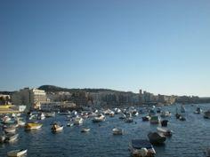 Malta. Fot. RMF FM