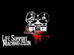 DOWNLOAD HERE:  http://lifesupportmachine.co.uk/tracks/kasabian-where-did-all-the-love-go-andy-mac-bootleg/    With a slogan like 'Brand New London Breaks and Other Stuff' you know that Andy Macs 'embeats' label are pulling out all the stops, generating a lot of buzz and are headed for grand things. And what journalist can resist the charm of compl...