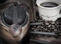 Coffee love #Coffee #Beans