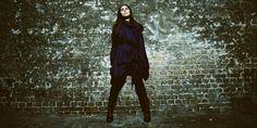 PJ Harvey et Unknown Mortal Orchestra au Rock Werchter 2016