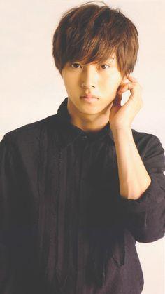 kento yamazaki - TabaZakiii222 Kentaro Sakaguchi, L Dk, Dont Break My Heart, Japanese Love, Kento Yamazaki, Great Smiles, Wolf Girl, Kubota, Asian Actors