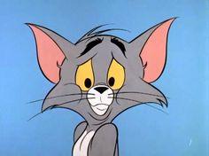 扮猫吃老鼠