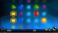 Barevnost a pestrost, která vám přinese skvělé výhry ihned! http://www.hraci-automaty-zdarma.com/hry/herni-automat-flux #flux #hraciautomaty #hry #vyhra