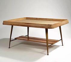 """Presentation table, ca 1950"" https://sumally.com/p/1042819"