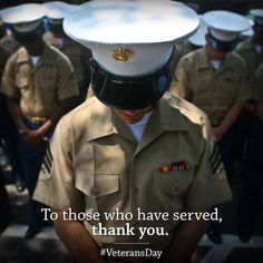 """""""As we express our gratitude, we must never forget that the highest appreciation is not to utter words, but to live by them."""" —John F. Kennedy  Announcing Military Discounts for 2014 #SLComicCon . Details coming later this week. Thank you, Veterans! You are the REAL superheroes! #veteransday"""