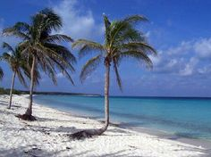 My place to be, Maria La Gorda /Cuba.