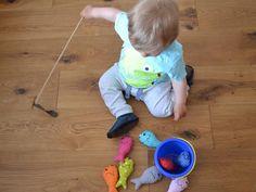 Vacuums, Home Appliances, Kids Rugs, Home Decor, House Appliances, Homemade Home Decor, Kid Friendly Rugs, Appliances