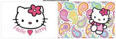 hello-kitty-free-party-printables-026.jpg (1600×553)
