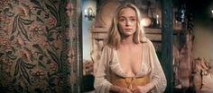 Cinderella [1977] Michael Pataki | EROTICAGE || Watch Online 60s 70s 80s Erotica,Vintage,Softcore,Exploitation,Thriller