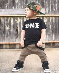 Should you be hunting for baby boy swag, check below… Baby Boy Swag! – Crystal LeeAnn Should you be hunting for baby boy swag, check below… Baby Boy Swag! Should you be hunting for baby boy swag, check below… Baby Boy Swag! Toddler Swag, Toddler Boy Fashion, Little Boy Fashion, Toddler Boy Outfits, Kids Outfits, Kids Fashion, Fashion Clothes, Style Fashion, Baby Boy Swag