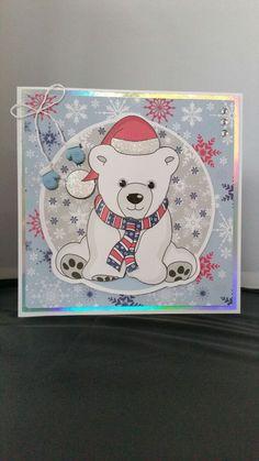 Christmas Cards, Christmas E Cards, Christmas Card Sayings, Christmas Greetings, Merry Christmas Card