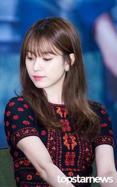 Han Hyo Joo Họp báo Drama W - two worlds Korean Beauty, Asian Beauty, Female Celebrity Crush, Bh Entertainment, W Two Worlds, Han Hyo Joo, Dramas, Korean Star, Cute Beauty