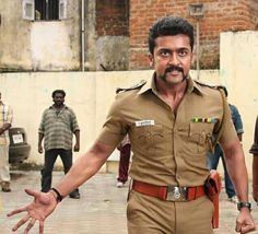 #Hotodaynews Suriya all set for 'Singam 3'  http://h5.hotoday.in/h5/detail.html?app=hotoday&id=11673275&type=0&share=1&tm=1451737341