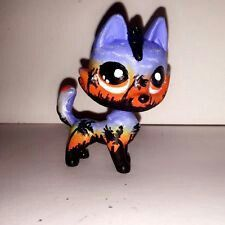tengo like o lps creo - ich habe wie oder lps ich denke Lps Littlest Pet Shop, Little Pet Shop Toys, Little Pets, Lps Dog, Lps Pets, Pet Dogs, Custom Lps, Meninos Teen Wolf, Lps Accessories