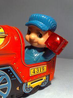 TOMS TECH TOYS: TRAINS LOCOMOTIVES Tech Toys, Locomotive, Trains, Toms, Locs, Train