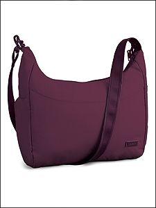 Citysafe 200 GII Handbag - CAA South Central Ontario