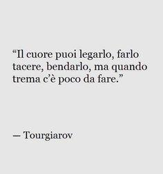Quote ispirazionali: parole sante u_u Italian Phrases, Italian Quotes, The Words, Poetry Quotes, Me Quotes, Told You So, Love You, My Tumblr, Sentences
