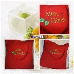 Legyen Zöld Napod!: Öko táskák Green, Bags, Handbags, Bag, Totes, Hand Bags