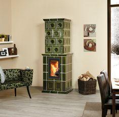 Wood Burner, Stove, Home Appliances, Log Fires, Fire Pits, Tiling, Ad Home, Living Room, Homes