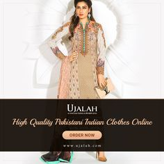 Ujalah is one of top #online #boutique to buy #Pakistani #Indian #clothes online. Visit our #website and choose your favourite #dress.  Order now: https://www.ujalah.com/  #ujalah #onlineshoppinglondon #onlineshoppingfromPakistan #onlineshoppingPakistan #PakistaniBrands #OriginalpakistaniBrands #Zaramaninuk #shopukbrand #indianbrandproducts #buyindianproducts #buyladiesapparels #Indianbrand #buyclothes #originalzarameninUK