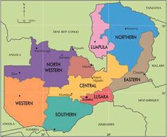 Map-of-zambia-provinces-022.jpg (550×450)
